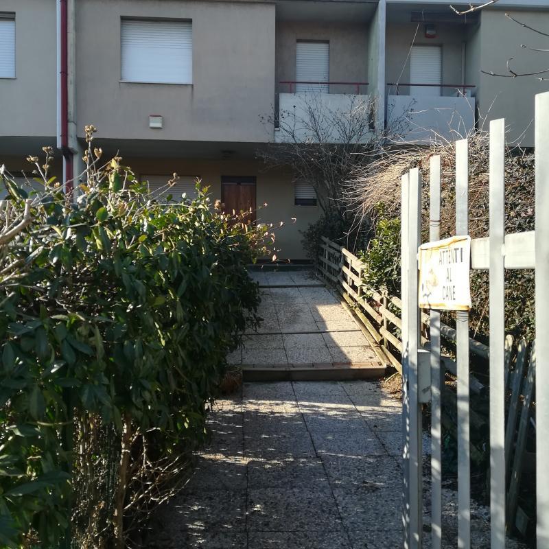 Vendita Villetta a schiera Casa/Villa Legnano 188616