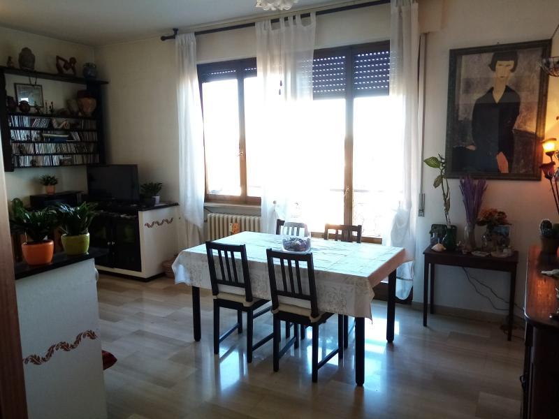 Vendita Trilocale Appartamento Marnate  190032