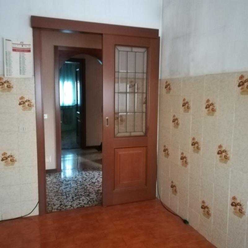 Vendita Trilocale Appartamento Legnano 199936