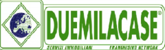 DUEMILACASE