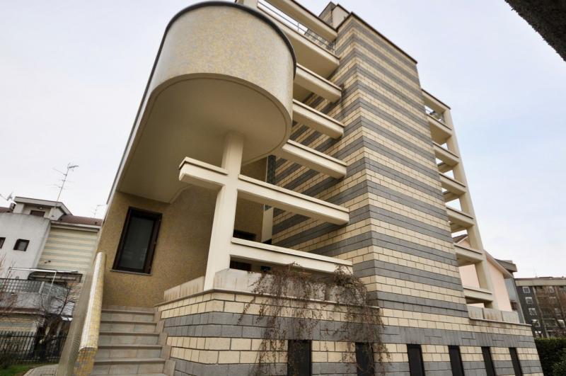 Vendita Villa unifamiliare Casa/Villa Novara Via Veneto 36 91558