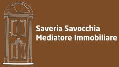 SAVERIA SAVOCCHIA