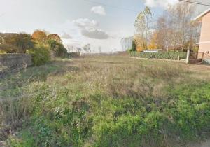 Terreno edificabile in vendita - 3460 mq