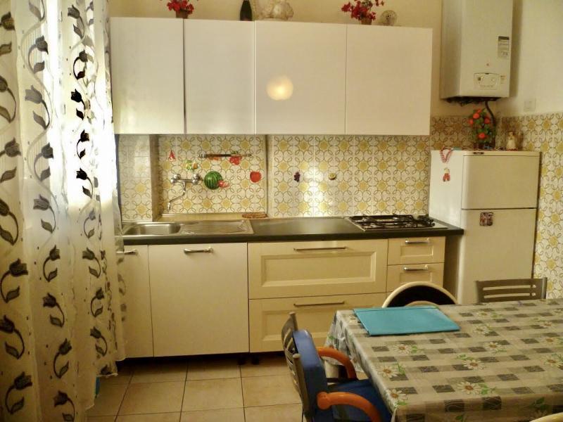 Vendita Bilocale Appartamento Cogliate Via Piave 251482