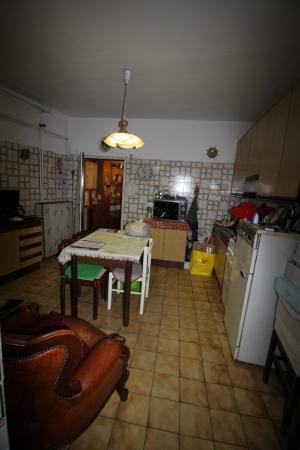 Panificio/Pasticceria/Gelateria in vendita - 135 mq