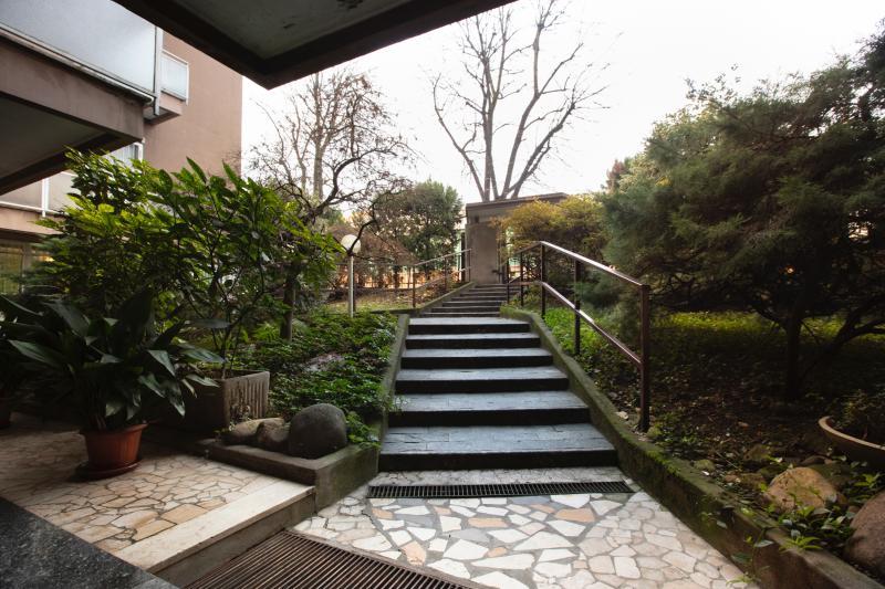 Vendita Trilocale Appartamento Legnano Via Strobino 4 176860
