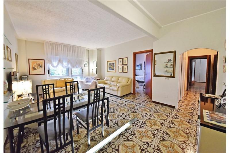 Vendita Quadrilocale Appartamento Legnano Via Serafino Roveda 3 177247