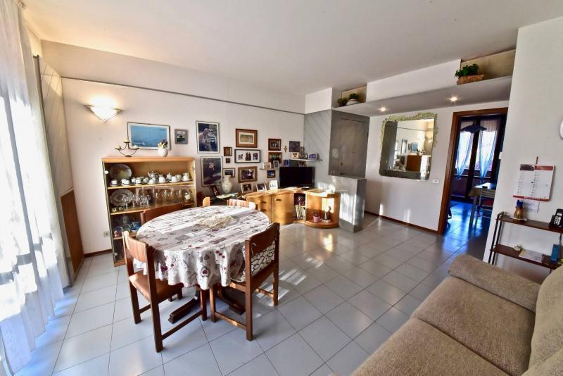 Vendita Trilocale Appartamento Legnano Via Volta 79 178070