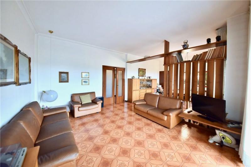 Vendita Trilocale Appartamento Legnano Via Serafino Roveda 3 178071