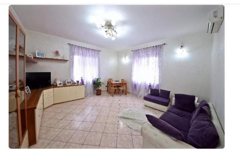 Vendita Trilocale Appartamento Arconate Via Piave 1 178087