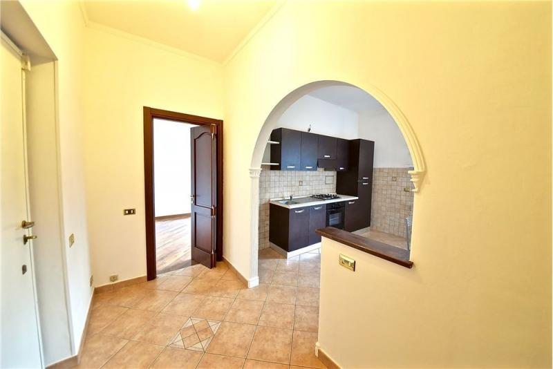 Vendita Trilocale Appartamento Legnano Via San Giorgio su Legnano 20 178088
