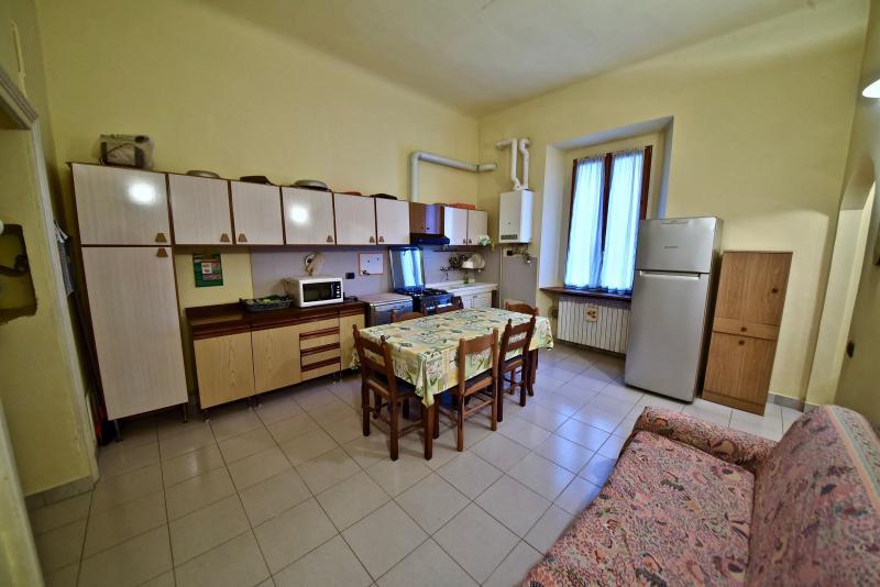 Vendita Bilocale Appartamento Legnano Corso Garibaldi 231 180336