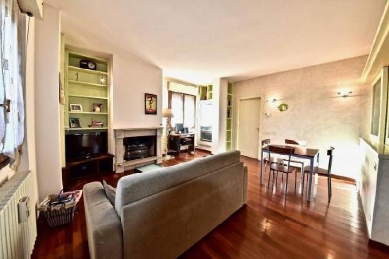 Vendita Bilocale Appartamento Legnano via ciro menotti, 135 182123