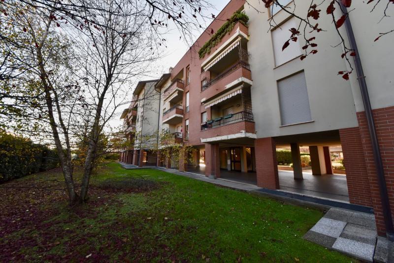 Vendita Trilocale Appartamento Legnano Via Pisa 13 182124