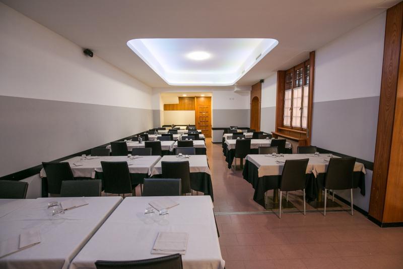 Vendita Ristorante/Pizzeria/Asporto Attività commerciale Legnano  182835