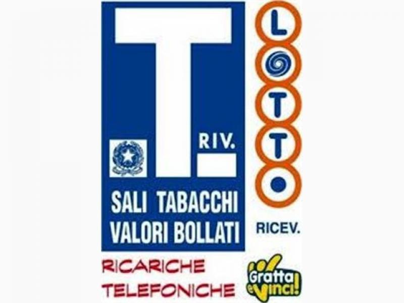 Vendita Tabaccheria Attività commerciale Legnano  182839