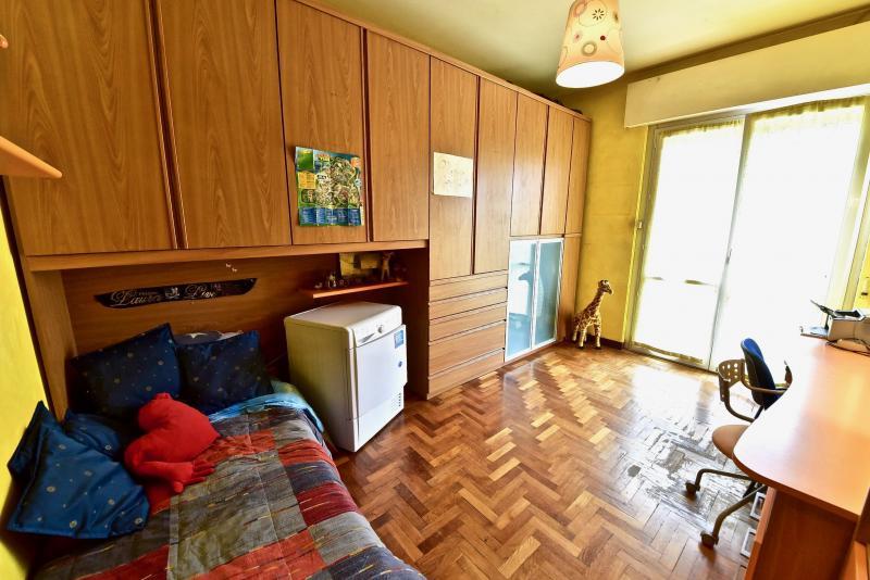 Vendita Quadrilocale Appartamento Legnano via Collodi 23 198814
