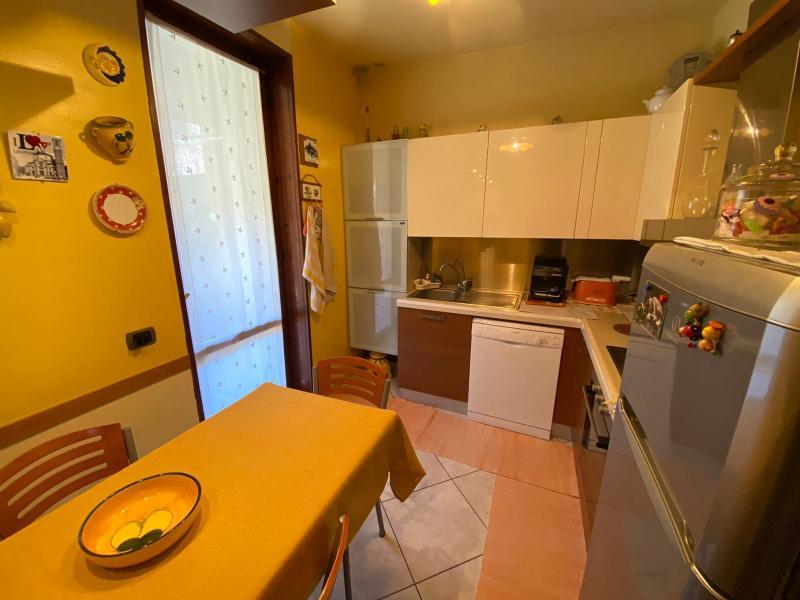 Vendita Villetta a schiera Casa/Villa Legnano via Marzabotto 216441