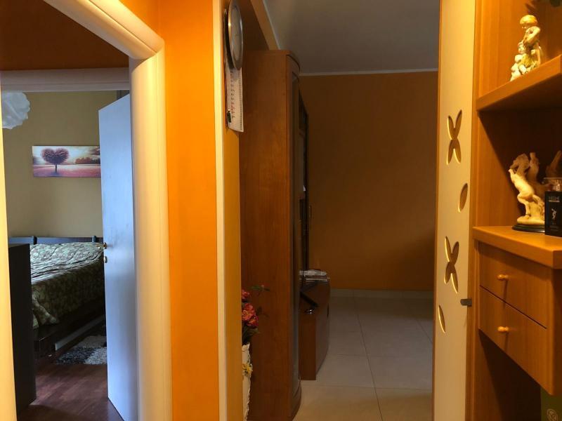 Vendita Trilocale Appartamento Legnano Via Padre Giuliani 216445