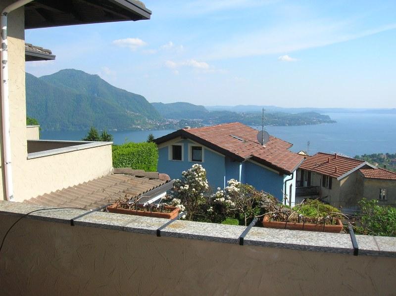Vendita Villetta a schiera Casa/Villa Arizzano  259322