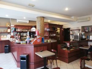 Bar in vendita - 70 mq