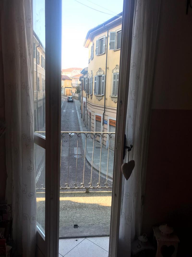 Vendita Porzione di casa Casa/Villa Chieri Via Garibaldi 33 251493