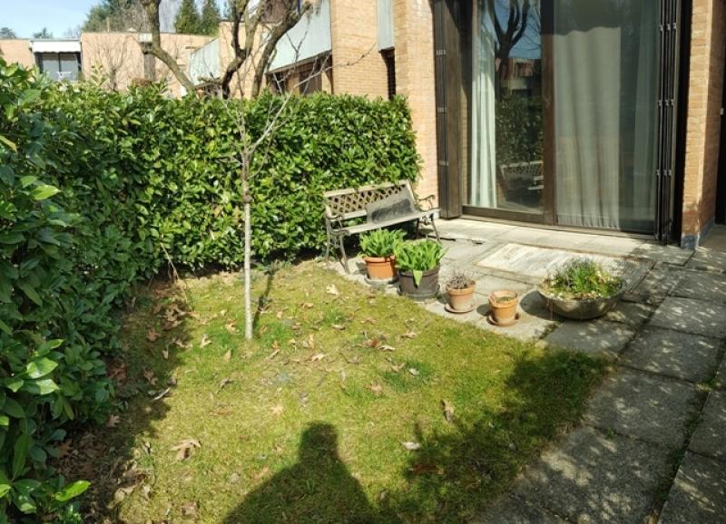 Vendita Villetta a schiera Casa/Villa Chieri Strada Baldissero 32 251494