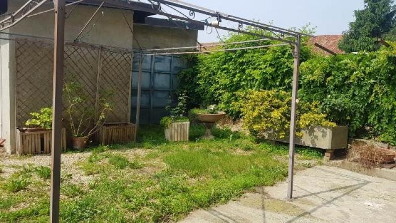 Vendita Porzione di casa Casa/Villa Chieri strada dei Finigialdi 242362