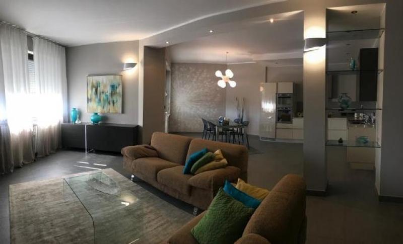 Vendita Quadrilocale Appartamento Chieri corso Torino 242365