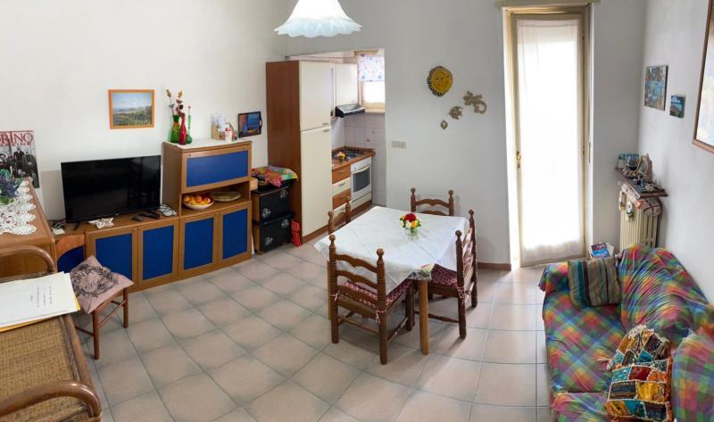 Vendita Trilocale Appartamento Chieri Strada Andezeno 247436