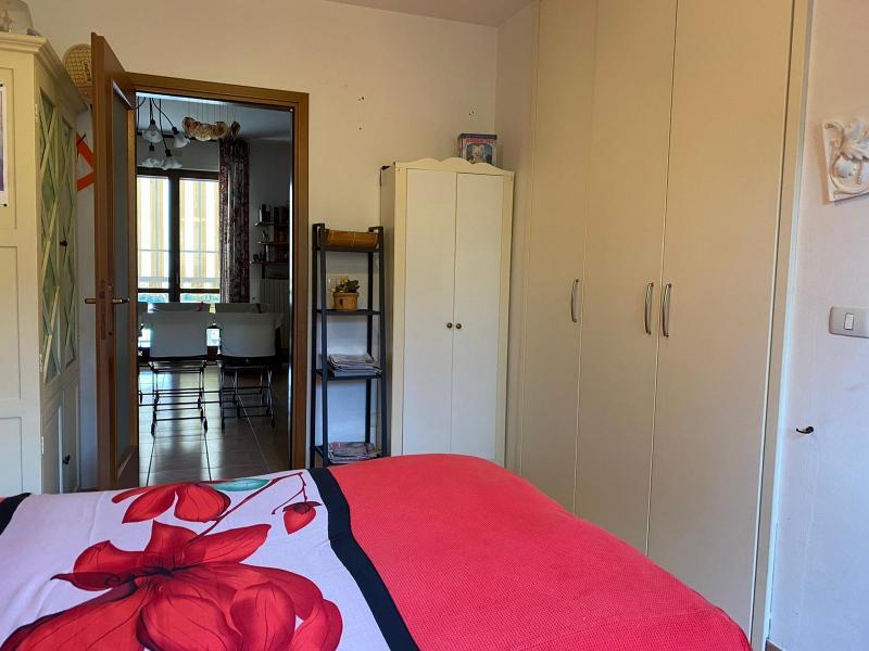 Vendita Trilocale Appartamento Chieri Via revigliasco 251508