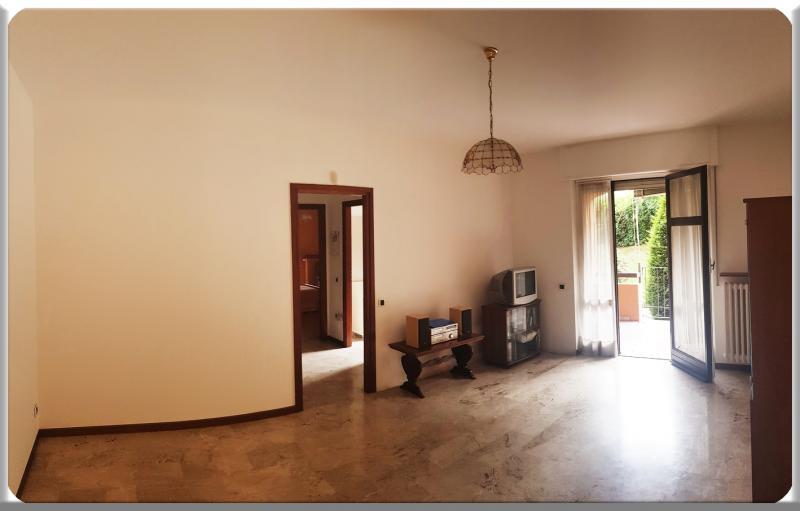 Vendita Trilocale Appartamento Arona  215815