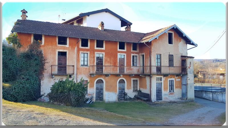 Vendita Rustico/Casale/Castello Casa/Villa Arona  258317