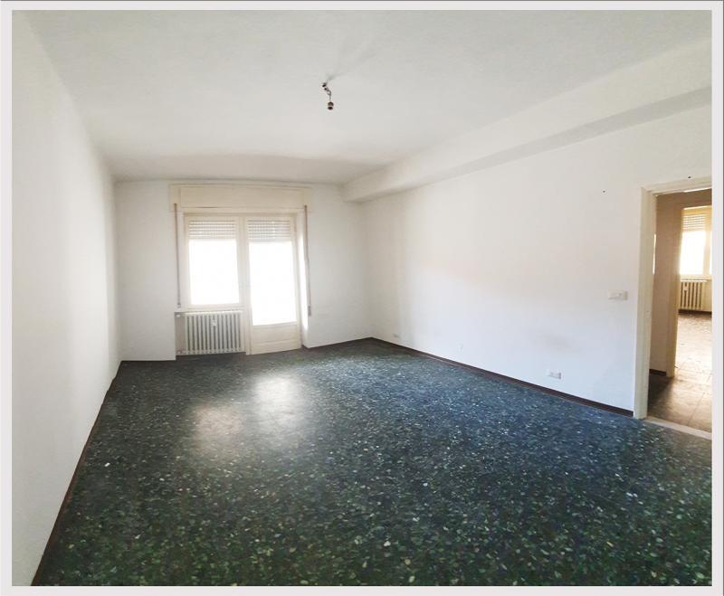 Vendita Bilocale Appartamento Arona  258326