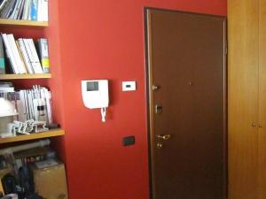 Ufficio diviso in ambienti/locali in vendita - 101 mq