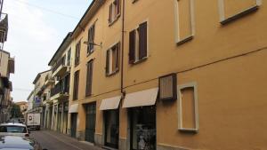 Palazzo/Palazzina/Stabile in vendita - 382 mq