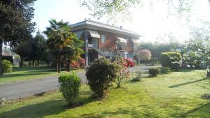 Villetta Trifamiliare in vendita - 571 mq