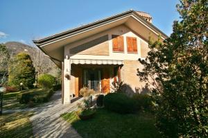 Casa Indipendente in vendita - 300 mq
