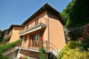 Casa Indipendente in vendita - 140 mq