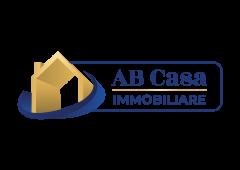 AB CASAIMMOBILIARE