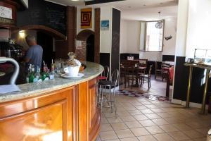 Pub/Birreria/Disco in vendita - 80 mq