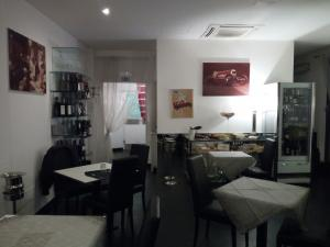 Bar in vendita - 250 mq