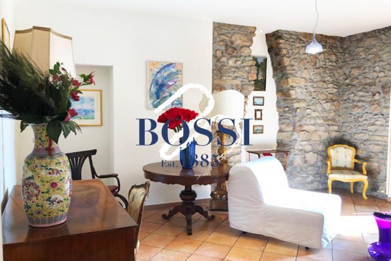 Vendita Bilocale Appartamento Varese viale aguggiari 11 246180
