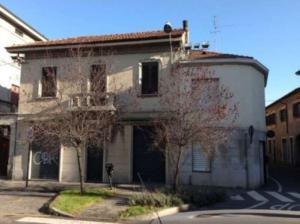 Palazzo/Palazzina/Stabile in vendita - 1000 mq