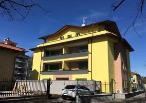 Nuovo attico  in vendita - 130 mq