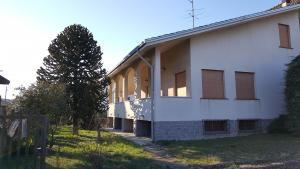 Casa Indipendente in vendita - 400 mq