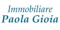Paola Gioia Immobiliare