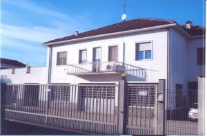 Palazzo/Palazzina/Stabile in vendita - 700 mq