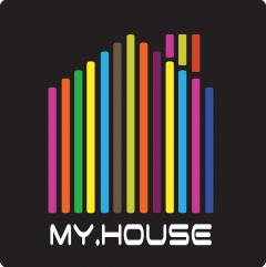 My.House di Nisoli Maria Rosaria