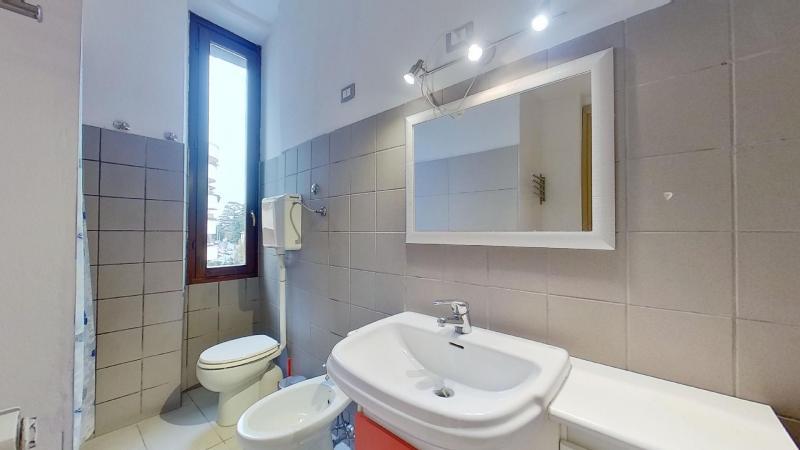 Vendita Bilocale Appartamento Legnano VIA PONTIDA 6 250558